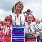 INTERVIU: Doris LOVES Cioloș! Face pariu că P.N.L-ul intră la Guvernare alături de premierul propus!