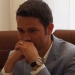 """Robert Sighiartău vrea echipă de forță în interiorul PNL: """"Cele rele să se spele, cele bune să se-adune!"""". Ce zice președintele filialei despre  intrarea la Guvernare alături de Cioloș! Mesaj către primarii din județ!"""
