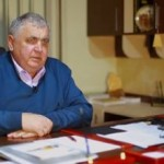 Cel mai mare tăietor de păduri, Emil Iugan de la MIS Grup e propus cetățean de onoare al județului! Oare pentru ce merite deosebite?