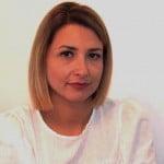 INTERVIU: Șansa vieții pentru Doris Moldovan! Ce vrea să facă în Parlamentul României… Ce ziceți, merită votul?