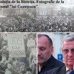 George Avram încasează 500 de euro pe lună, ca revoluționar! Procurorii au mirosit ceva și l-au chemat la București pentru AUDIERI pe certificate FALSE!