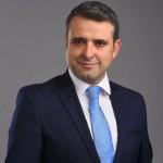 """Ioan TURC: """"România nu poate fi un actor regional relevant fără o armată modernă și o industrie de securitate puternică"""""""