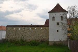 turnul-dogarilor-1