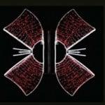 x1-copy-3
