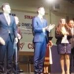 P.N.L și-a lansat candidații pentru Parlamentare! Robert Sighiartău, Doris Moldovan și Ioan Turc vor să guverneze cu Cioloș-premier!