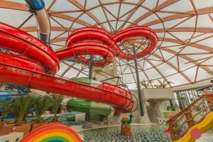 aquaparkul-nymphaea-oradea