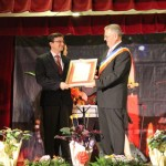 premiile-municipiului