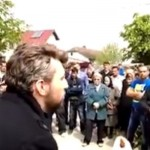 """Florin Bojor JOACĂ tare, pe stilul lui: """"Să ieşim în stradă dacă Dragnea este acceptat ca parlamentar?"""""""
