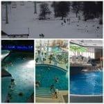 Crețu ne bagă-n DATORII pentru un Aqua Park la Bistrița! VEZI o listă cu cele mai tari aqua-park-uri din Transilvania, majoritatea realizate de privați, cu fonduri nerambursabile! Credeți că merită investiția?