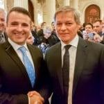 """INTERVIU cu Ioan Turc: """"11 decembrie e punctul culminant! România se poate întoarce în trecut într-o epocă demult apusă, dar sunt convins că românii vor vota pentru o Românie înainte, cu Cioloș prim-ministru!"""""""
