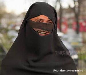 femeie_musulman_premier