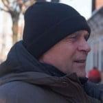 """VIDEO: Generația de AUR a Gloriei, aproape de Pădureanu până la final! Hurloi: """"… cei care au fost în prejma lui Pădureanu în perioada în care era președinte, NU l-au mai căutat!"""""""