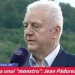 """Jean Pădureanu a MURIT! Când va avea loc înmormântarea """"Lordului!"""""""