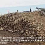 VIDEO: Podul Prostiei! Cel mai bun primar cu diplomă de inginer explică gafa anului! Podul Berăriei NU respecta normele impuse în caz de inundații și a fost nevoie de o cârpeală românească: supra-înălțare de 5 metri!