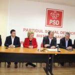 """VIDEO: Unu' mai PENAL ca altul! Chiar dacă Dragnea-i condamnat PENAL, Radu Moldovan îl vrea premier și amintește tuturor că și Iohannis are condamnare """"pentru case!"""""""