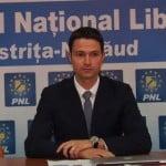Fără violență și fără demisii la P.N.L! Președintele Sighiartău vrea să schimbe legea electorală! Zice că scorul pe județ a fost bun, cu peste 4 procente peste MEDIA națională!