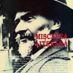 miscarea-literara-numar-dedicat-lui-george-cosbuc