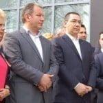 Profesoara de utilaj tehnologic, Doina Pană NU prinde niciun minister. Filiala Radu Moldovan scor ENORM în alegeri, dar NU are niciun vârf de lance la București! Vezi funcțiile de LUX prinse de gașca veselă de bistrițeni, pe vremea lui Ponta!