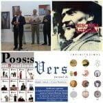"""Doamne-Doamne! Cele 5 reviste culturale papă anual 15.000 de euro din bugetul județean! Ați auzit de: """"Poesis International"""", """"Infinetizimal"""", """"Verso"""", """"Revista Ilustrată"""" sau """"Mișcarea Literară""""?"""
