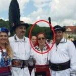 Jurnalista Felicia Szucs prinde un post de LUX la București: e consilier personal al Ministrului Turismului! Știați că Feli fost consiliera Doinei Pană, pe vremea când s-a făcut Radarul Pădurilor?