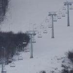 Vrei să-ți pui un chioșc în zona pârtiei de schi? Vezi ce acte îți trebuie!