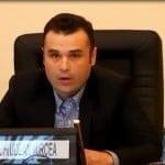 Candidatul de primar, Mircea Archiudean se-nfoaie către Ovidiu Crețu! Desființează Aqua-parkul step by step, cu date economice!