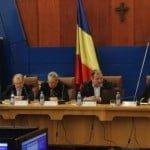 Fără probleme, Radu Moldovan și majoritatea sa au împărțit banii pe primării. Vezi ce sume ia fiecare primărie din județ!
