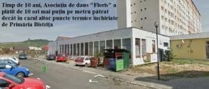 floris 1