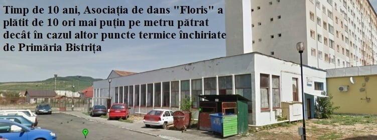 floris - Copy