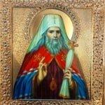 """Un bistriţean este """"noul"""" Sfânt al basarabenilor: Gavriil Bănulescu-Bodoni"""