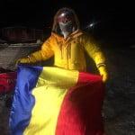 Ușeriu câștigă a doua oară maratonul Arctic!