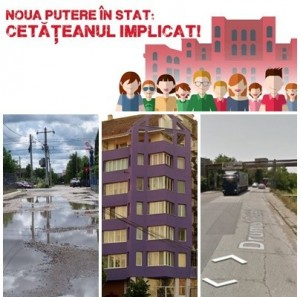bistrita-civica-404x400