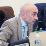 """Ironii fine de la Peteleu:  """"primarul a glăsuit despre continuarea îngropării banilor în dealul Cocoș"""""""