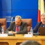 Formula magico-PSD! Cu s-au împărțit banii către primării și dovada că Radu Moldovan face propagandă când spune că toți sunt egali și că el face administrație, NU politică!