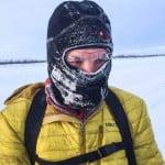 Tibi Ușeriu primește 5.500 de euro de la Consiliul Județean pentru câștigarea Maratonului Arctic! E mult, e puțin?
