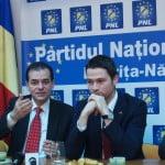 Ludovic Orban vrea să fie chitara întâi și promite un PNL descentralizat, fără ca Bucureștiul să decidă decapitări în teritoriu!