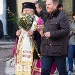 Mitropolitul Andrei a cerut 1 milion de lei sprijin din partea Consiliului Județean pentru biserici și pentru imobilul-proprietate de pe str. Odobescu unde va face un Centru Educațional! Deocamdată, Biserica Ortodoxă a primit 400.000 de lei. Ce sume s-au alocat altor culte!