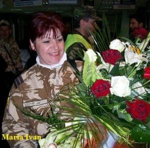 maria ivan