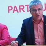 """VIDEO: Senatorul Ioan Deneș (PSD) e gata de prigoană: NU vrea ca persoanele de același sex să se țină de mână pe stradă: """"Îmi lezează libertatea!"""" Prigonit sau prigonitor: aceasta-i întrebarea!"""