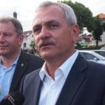"""Liviu Dragnea NU-i de acord Deneș și cu PSD-iștii așa-ziși homofobi și intoleranți… : """"o să discut mai apăsat cu ei la Sinaia!"""""""