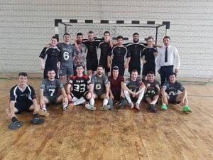 Echipele Cluj nr.1si 2 (1)