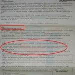 Drept la replică: NU se taie curentul dacă NU se prelungește contractul în 30 de zile! Ce zice ELECTRICA despre contractul pus în plicul cu factura și despre ofertele de pe piața concurențială!