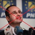 busoi-ales-cu-scandal-in-pnl-18568577