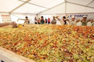 cea-mai-mare-salata-din-lume