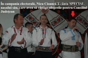 cioanca1-440x292