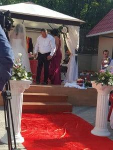 roberta-opre-nunta-4