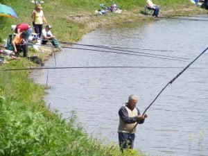 pescari-la-pereschiv_545e36490d39ff