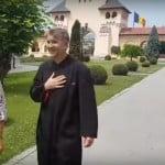 """Verdict provizoriu: Pomohaci NU mai are voie să slujească în Biserică timp de 30 de zile! Procurorii i-au deschis dosar penal pentru """"racolare de minori în scopuri sexuale""""!"""