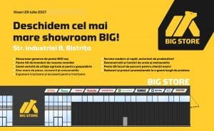 BIG_STORE_1