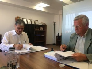 SEMNARE CONTRACT BISTRITA 6 - 28.06.2017